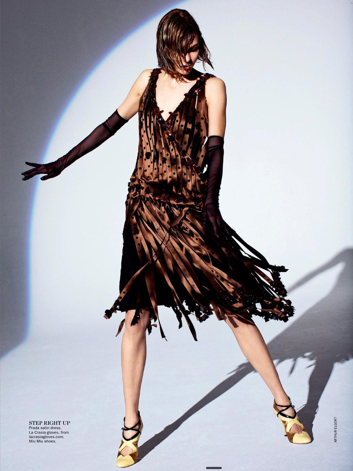 http://1.bp.blogspot.com/-K-IFLpHKW7E/UXNKxmpfKZI/AAAAAAABQBU/x6pJaZnq6OE/s1600/Vogue-Australia-May-2013-Karlie-Kloss-Editorial-2.jpg