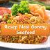 Resep Makanan Dalam Bahasa Inggris