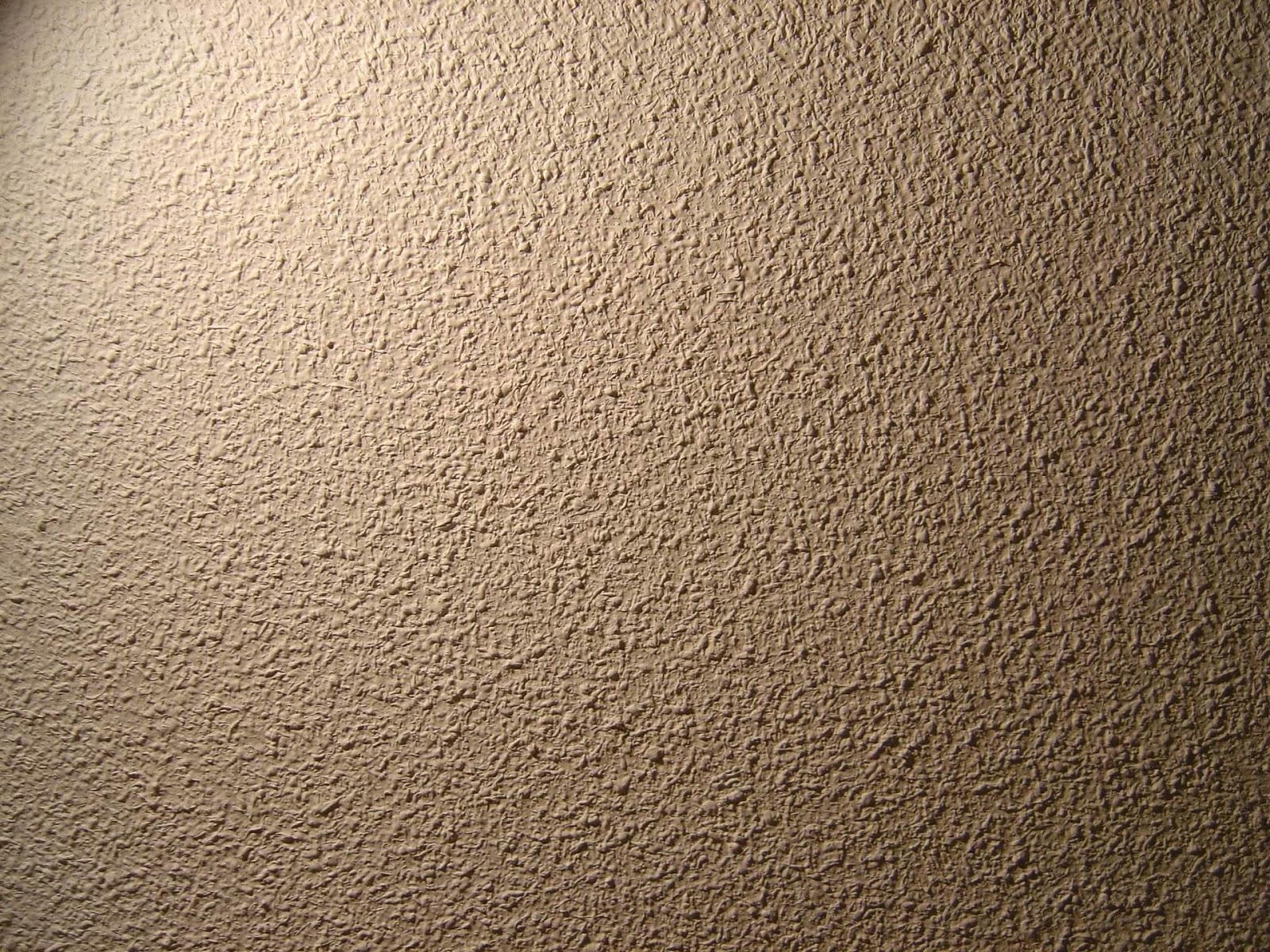 Pintura y madera eliminar el gotel for Vinilos pared gotele