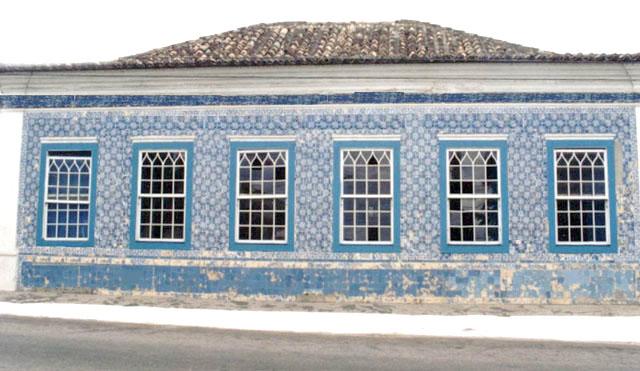 azulejos antigos no rio de janeiro s o pedro da aldeia i