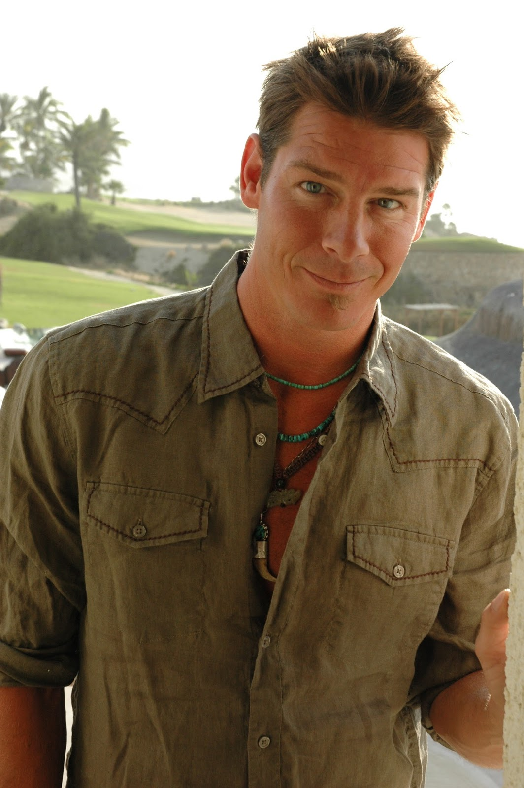 ty pennington mortgage