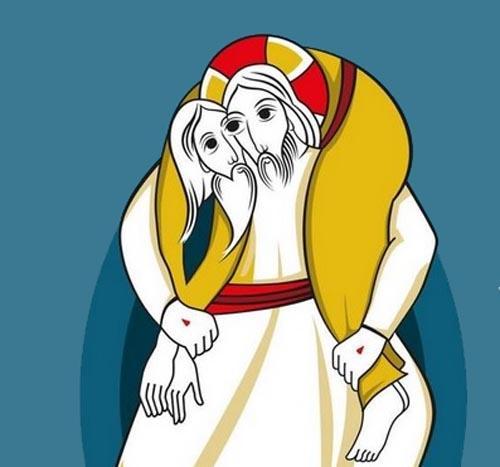 Ano santo do Jubileu da misericórdia