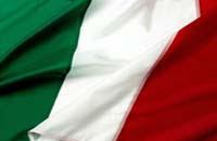 Gobierno de Italia