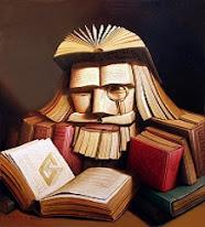 Κατεβάστε δωρεάν 1840 + Βιβλία ...ανανεώνεται (+Βίντεο) Βιβλιοθήκες