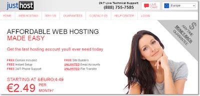 http://secure.hostgator.com/~affiliat/cgi-bin/affiliates/clickthru.cgi?id=Eduarea