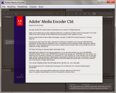 adobe premire how to make more video layers