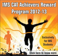 Achiever's Rewards 2013-14