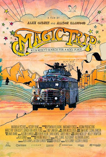 Ver Magic Trip Online Gratis Pelicula Completa