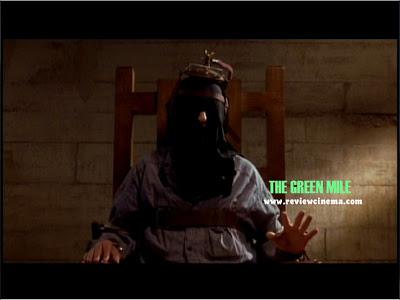 """<img src=""""The Green Mile.jpg"""" alt=""""The Green Mile Eksekusi Kursi Listrik"""">"""