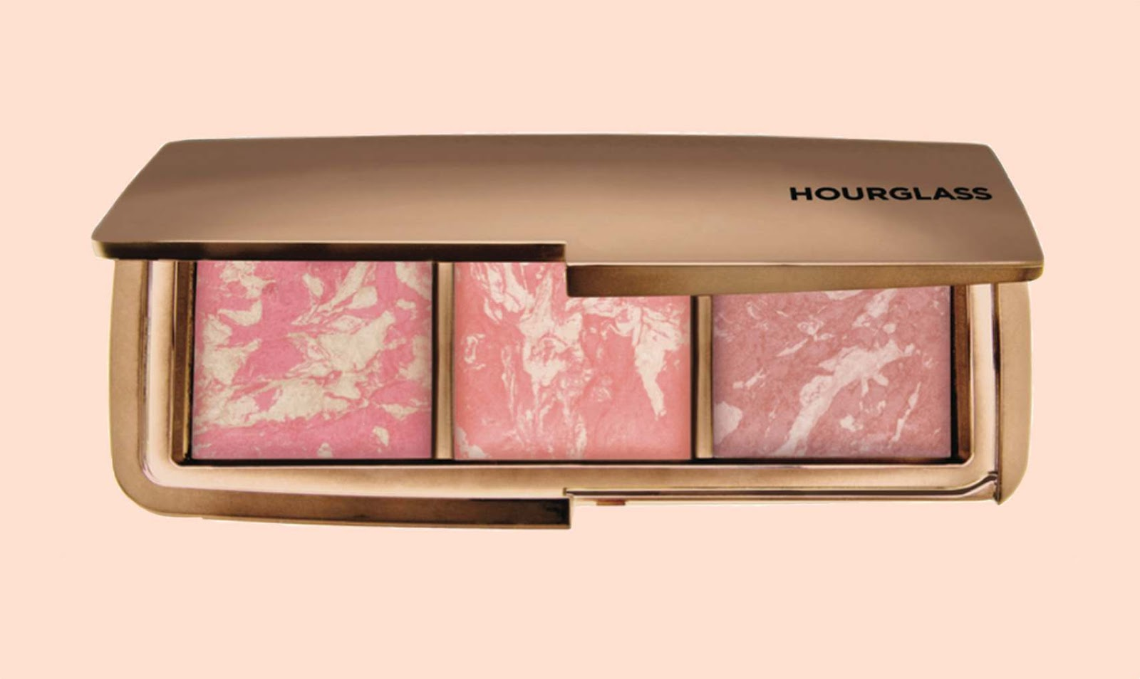 Hourglass-Ambient-Lighting-Blush-Palette-2014-Preview