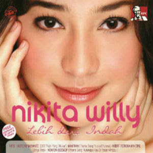 Nikita Willy - Bohong