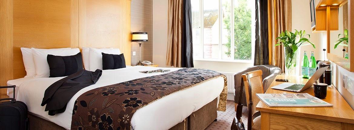 Tara Lodge Boutique Hotel