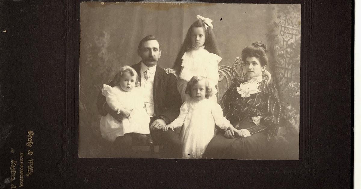 Canadagenealogy Or Jane S Your Aunt David Irwin Amp Helen Tomblin Ontario To Bc Canada