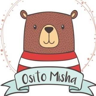 Osito Misha