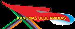 Kangmas Ulul Pridias
