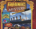http://1.bp.blogspot.com/-K-_kdOUUFzg/VbTrZ-b3fEI/AAAAAAAACOg/jtFqMzo3Yms/w150-h120-c/1912-titanic-mystery-free-download.JPG
