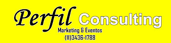 MARKETING & EVENTOS