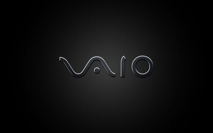 VAIO-androidA cini
