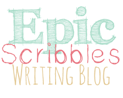 Our Writing Blog