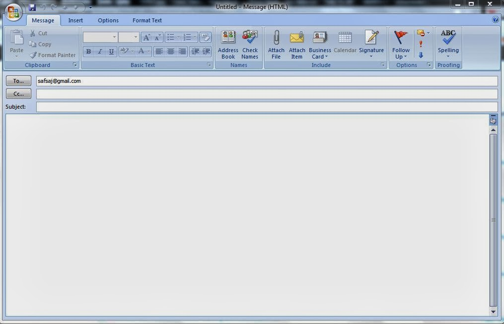 microsoft word online 2007