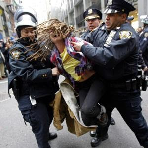 police brutality 2 essay Free and custom essays at essaypediacom take a look at written paper - outline on police brutality.
