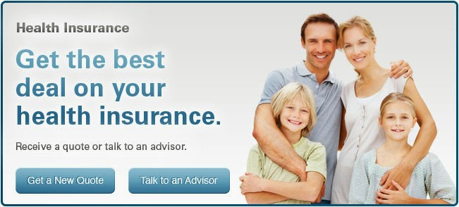 Long Term Care Insuranace Quotes