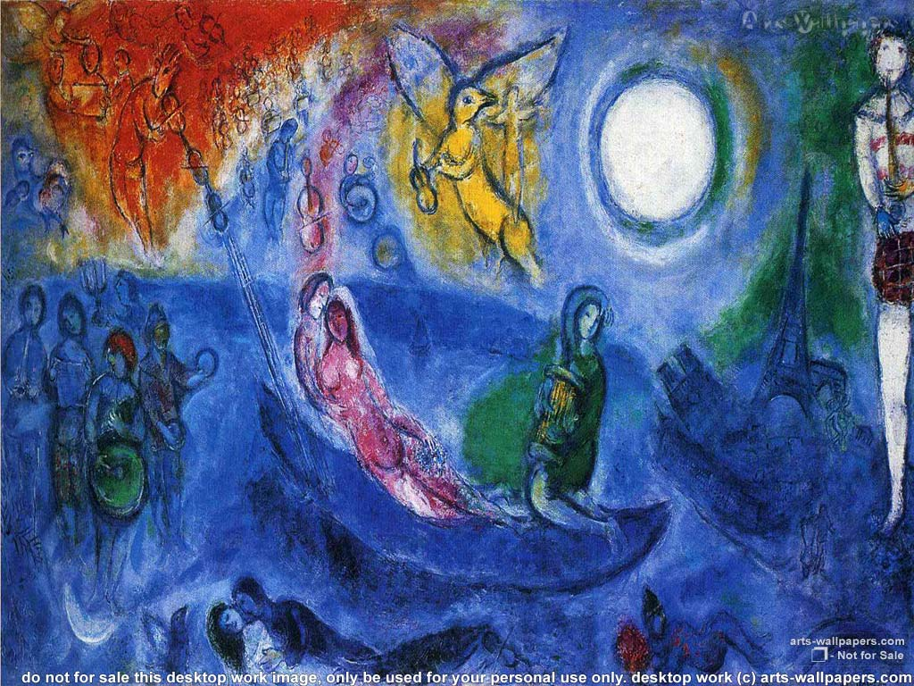 Marc Chagall book by Prestel   3 available editions ...