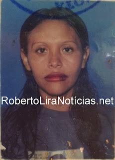 Mulher é encontrada morta em Varjota; suspeito é seu companheiro e é detido.