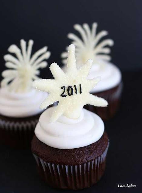 new-years-appetizers.jpg