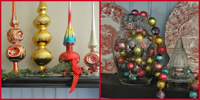 http://1.bp.blogspot.com/-K-fYdUGbi7A/UqOFEZBCEQI/AAAAAAAAHo8/UDTCf8BnE7w/s400/Christmas+collage+2013+-+2.jpg