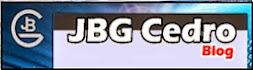 Blog JBG Cedro