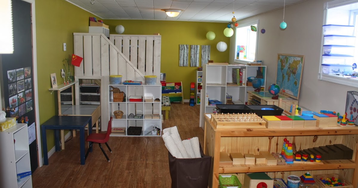 Treasure Island Daycare Bay Ridge
