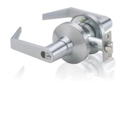 Total Security Locksmith VT