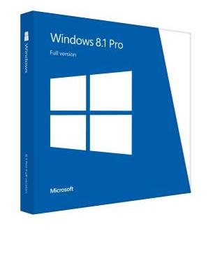 Windows 8 Download Full Version