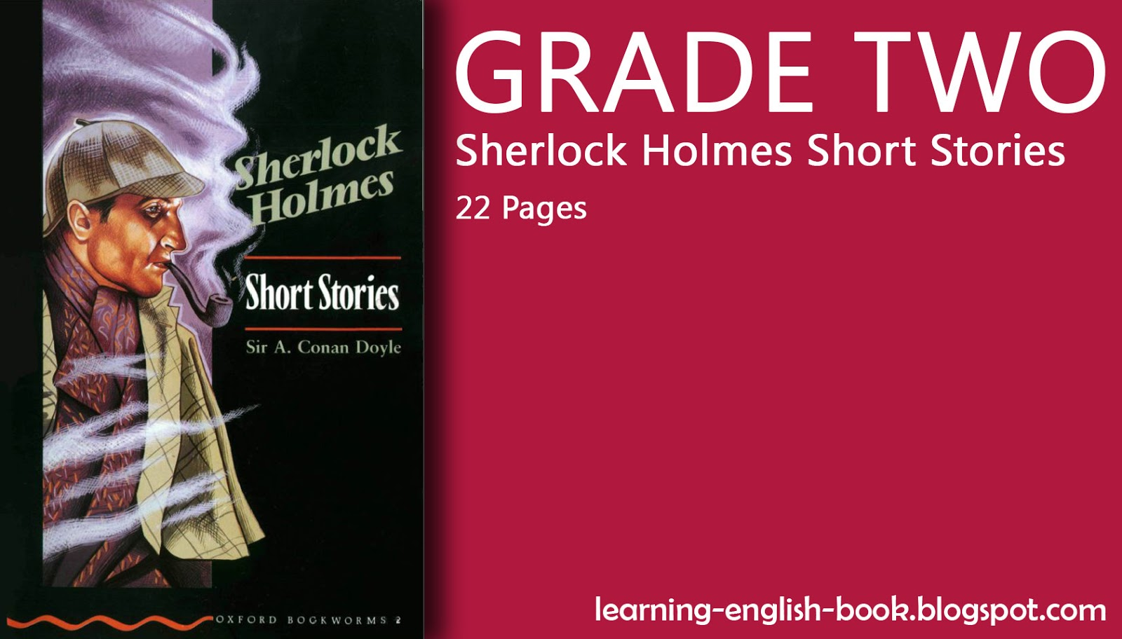 short stories of sherlock holmes essay Sherlock holmes appeared in arthur conan doyle's book the adventures of sherlock holmes which was a collection of twelve stories or cases which were solved by the detective with helpful assistance from his friend dr watson (doyle, 2-180).