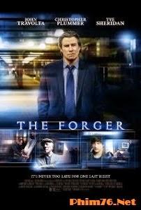 Kẻ Trộm Tranh - The Forger
