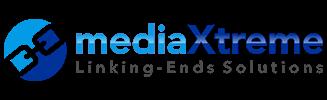 PUBLICIDAD MEDIAXTREME