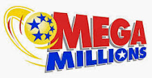 As 10 Maiores Loterias no Mundo
