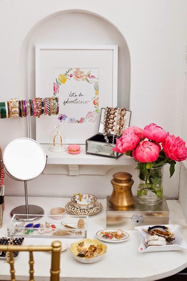 idee per semplicificare la vita, casa, routine, brillantante per lavastoviglie, Qual è il miglior detersivo per la lavastoviglie