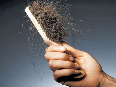 """<img src=""""hairbreakage.jpg"""" alt=""""hairbreakage"""" />"""
