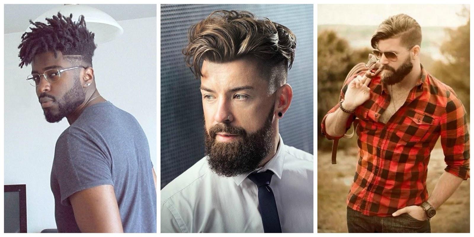 Peinados sencillos y rápidos Peinados fáciles de hacer en casa  - Peinados Para Descargar Gratis