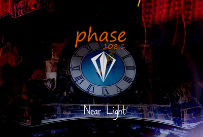 Phase 108.1 Exclusive Mix