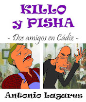 KILLO Y PISHA