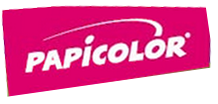 Papicolor