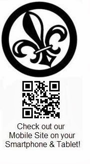 NOLA Nites Tickets & Concierge Services