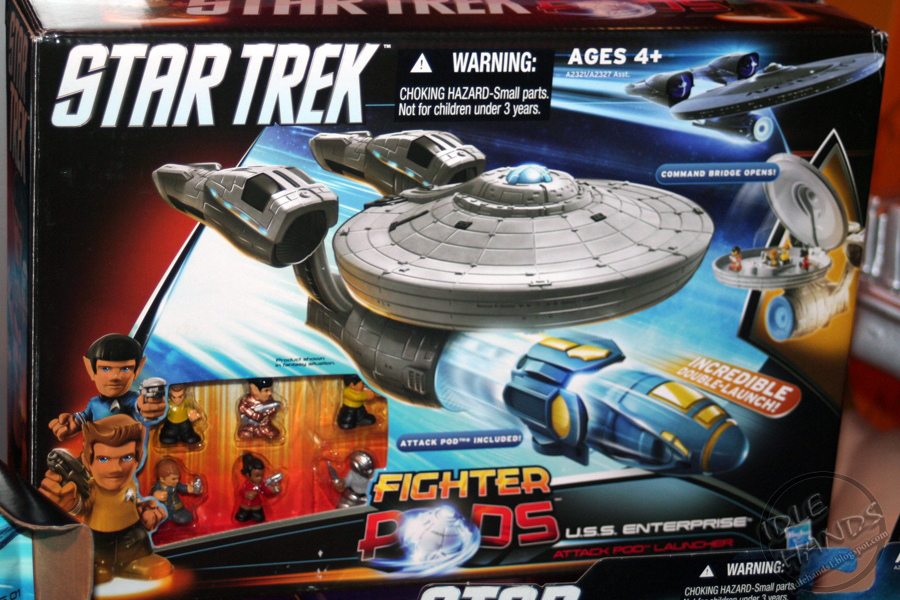 lego starship enterprise instructions