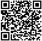 Scan our URL to your phone