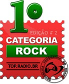 Win Top Radio - Brazil.