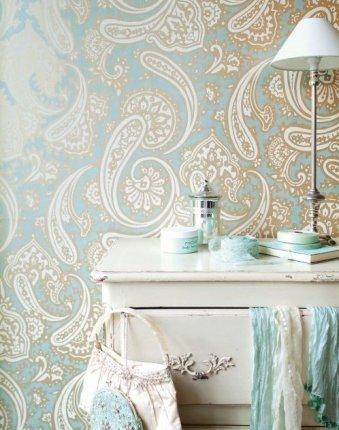 Papel de parede ask mi - Papel decorativo ikea ...