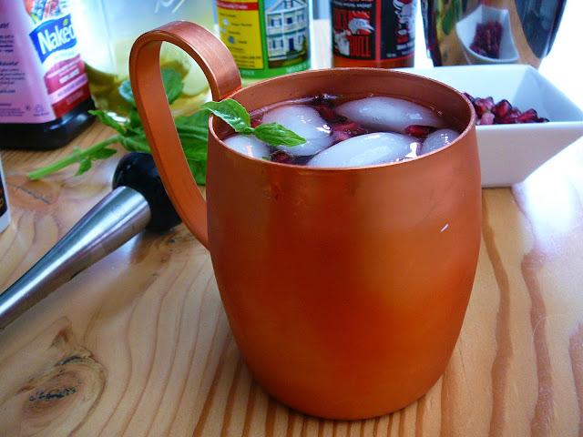 http://www.eat8020.com/2011/11/20-sassy-mule.html
